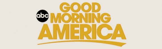 Good Morning America: 'GMA' Investigates: How Clean Is Your Kitchen?