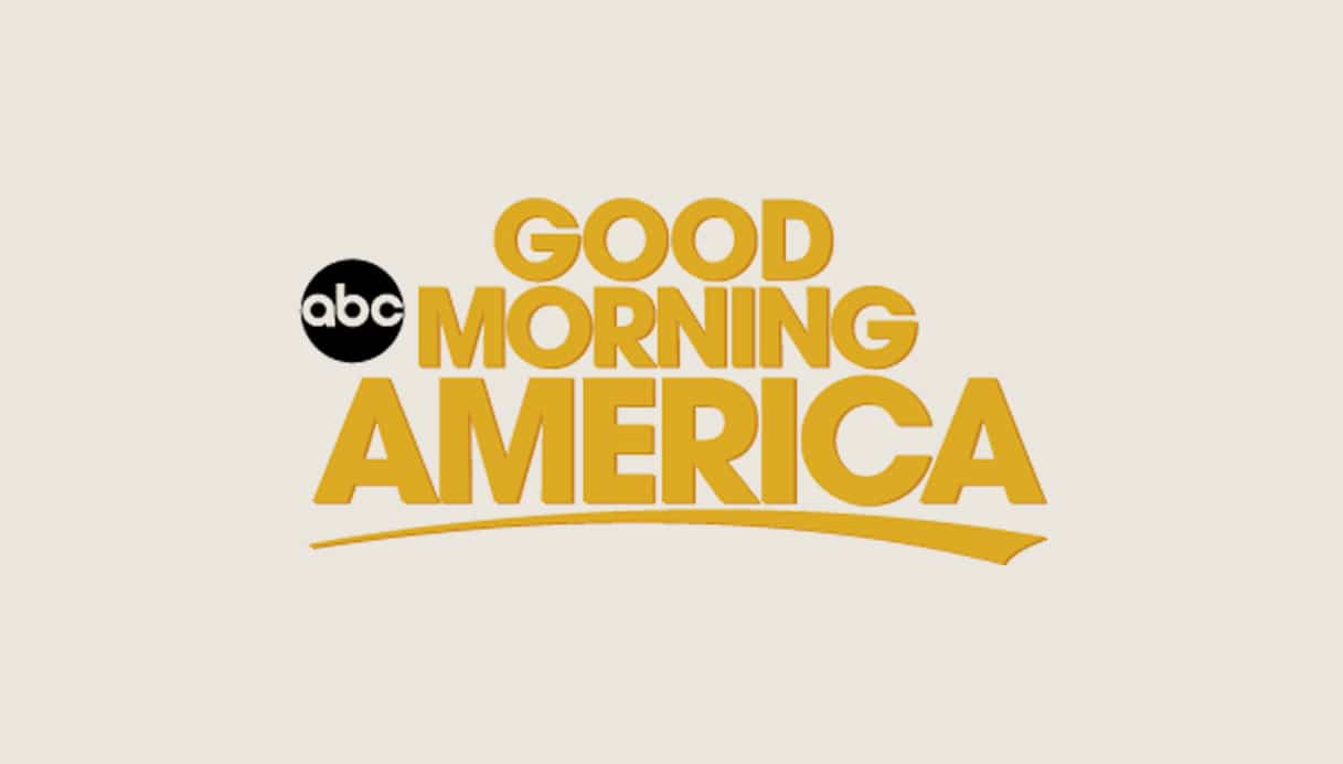 Good Morning America Gma Investigates How Clean Is