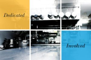 5 REASONS WHY RESTAURANTS NEED TO CONDUCT INDEPENDENT MOCK INSPECTIONS MONTHLY