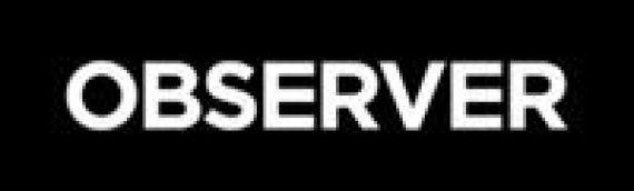 Observer: Kumon-like Kitchen Consultants Help Restaurants Game Letter Grades