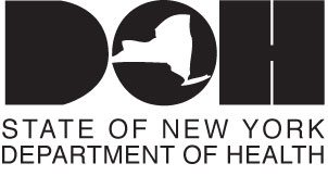 """NYC Health Department Inspections Cause """"Suit In The City"""""""