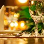 5 Ways Restaurant Operators Can Prevent Food Borne Illness In The Front Of The House