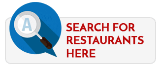 Search for restaurants lettergrades here