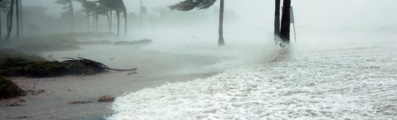 Food Safety Tips After A Hurricane or Natural Disaster